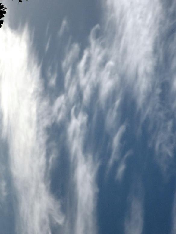 zzzMCS4 Great Cloud Witnesses (3)