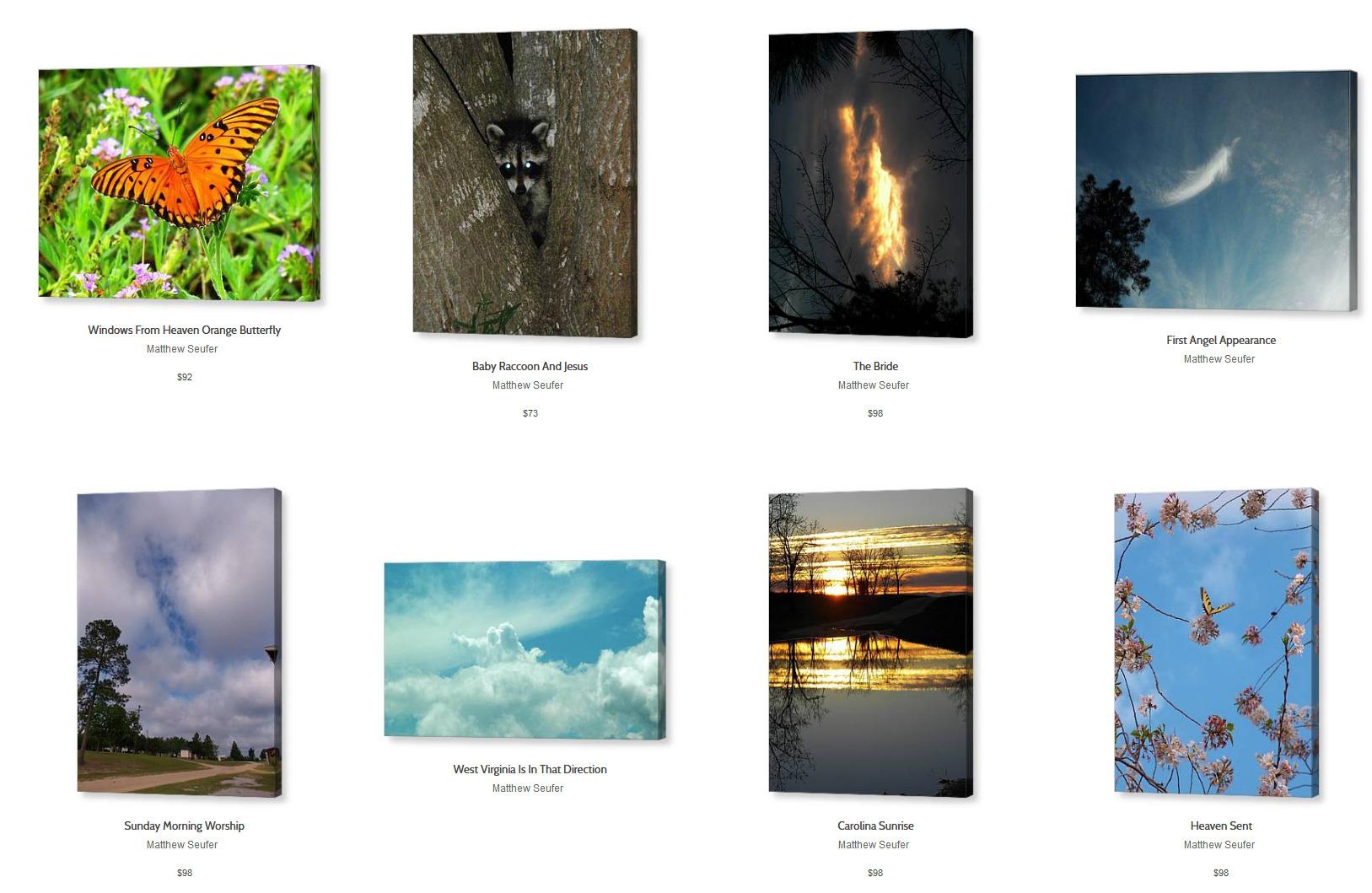 Screenshot_2019-11-09 Matthew Seufer - Canvas Prints4