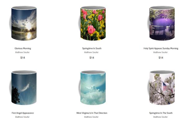Screenshot_2020-01-10 Matthew Seufer Coffee Mugs