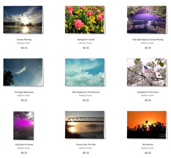 Screenshot_2020-01-13 Matthew Seufer Greeting Cards