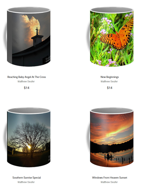 Screenshot_2020-01-25 Matthew Seufer - Coffee Mugs for Sale11