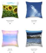 Screenshot_2020-01-25 Matthew Seufer - Throw Pillows for Sale2