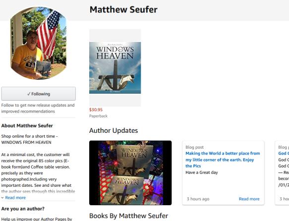 Screenshot_2020-01-25 Matthew Seuferxx
