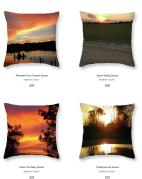 Screenshot_2020-02-13 Sunset Throw Pillows by Matthew Seufer