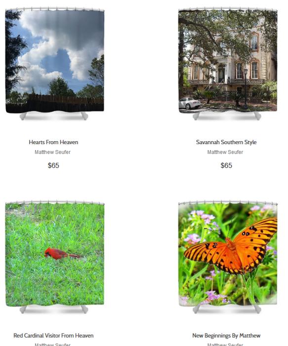 Screenshot_2020-02-18 Matthew Seufer Shower Curtains