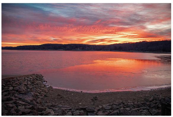 Screenshot_2020-02-22 Atwood Lake - Sunrise Beach by Yvonne Solomon