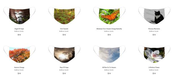 Screenshot_2020-04-18 Matthew Seufer Face Masks12