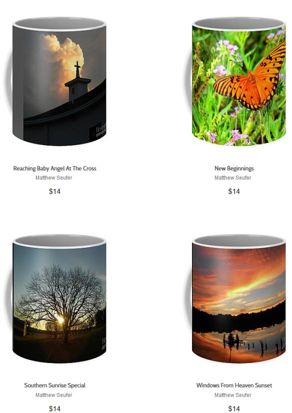 Screenshot_2020-04-22 Matthew Seufer - Coffee Mugs for Sale