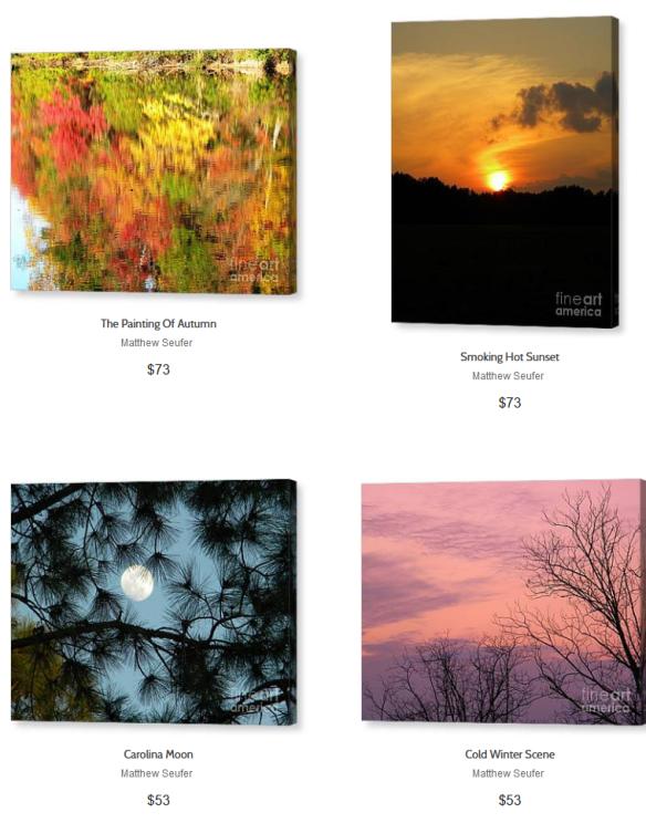 Screenshot_2020-04-26 Matthew Seufer - Canvas Art Prints