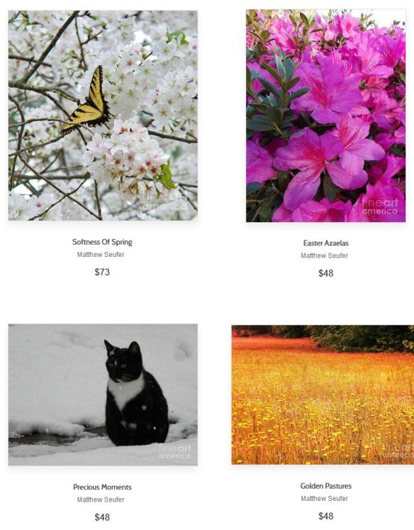 Screenshot_2020-05-11 Matthew Seufer - Art Prints111
