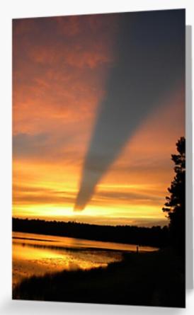 Screenshot_2020-07-02 'Heaven Can't Wait ' Greeting Card by Matthew Seufer