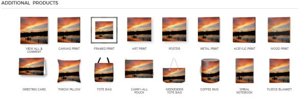Screenshot_2020-07-03 Gods Creation Canvas Print Canvas Art by Matthew Seufer