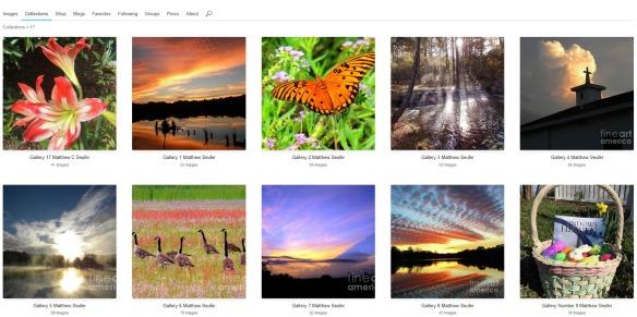 Screenshot_2020-07-12 Matthew Seufer - Art