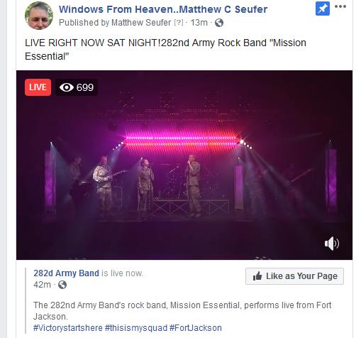 Screenshot_2020-07-18 (12) Windows From Heaven Matthew C Seufer - Home