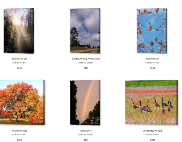 Screenshot_2020-07-24 Matthew Seufer Canvas 33