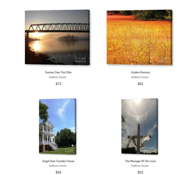 Screenshot_2020-07-24 Matthew Seufer Canvas Prints22